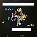 Santal Floating