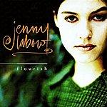 Jenny Labow Flourish