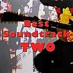 BBC Concert Orchestra Best Soundtrack 2