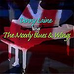 Denny Laine Denny Laine Sing The Moody Blues & Wings