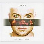 Eric Fish Auge In Auge - Live