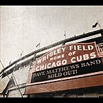 Dave Matthews Band Live At Wrigley Field