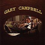 Gary Campbell Gary Campbell