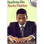 Xavier Naidoo Sing Deine Hits