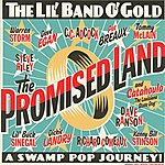 Lil' Band O' Gold The Promised Land (Uk)
