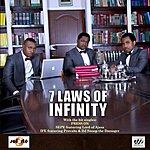 Infinity 7 Laws Of Infinity