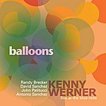 Kenny Werner Balloons