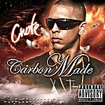 C-Note Stand Up - Single