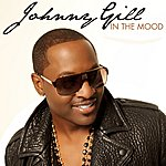 Johnny Gill In The Mood