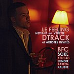 D-Track Le Feeling