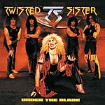 Twisted Sister Under The Blade (2011 Version)