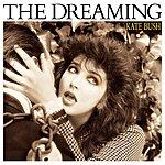 Kate Bush The Dreaming