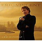 Eric Vincent L'or De L'instant