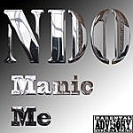 NDO Manic Me