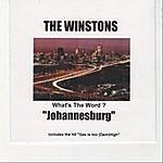 The Winstons Johannesburg