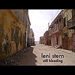 Leni Stern Still Bleeding