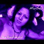 Marisela She Confidential