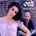 QED Hardly A Day