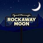 Agent Mooney Rockaway Moon