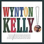 Wynton Kelly Wynton Kelly!, Vol. 1