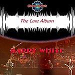 Barry White The Love Album
