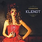 Cover Art: Klenot
