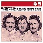 The Andrews Sisters Bei Mir Bist Du Schön (Jazz Club)