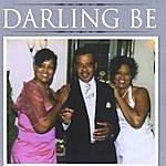 William Brown Darling Be - Single