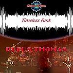 Rufus Thomas Timeless Funk