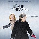 Niki Reiser Das Blaue Vom Himmel (Original Motion Picture Soundtrack)