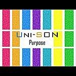 Unison Purpose