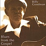 Billy Goodman Blues From The Gospel