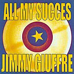 Jimmy Giuffre All My Succes - Jimmy Giuffre