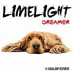 Limelight Dreamer 2011
