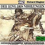 Wiener Symphoniker Der Ring Des Niebelungen, Akt. 4