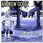 Andrew Gold Since 1951