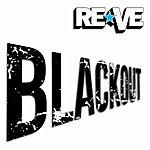 Rev-E Black Out