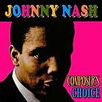 Johnny Nash Composer's Choice