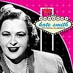 Kate Smith 30 Vocal Classics