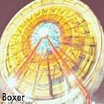Boxer Boxer Ep