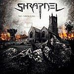 Shrapnel No Saviours