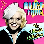 Alice Faye The Ultimate Collection