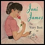 Joni James The Very Best Of