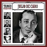 Julio De Caro Tango Collection