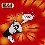 MoS Echo
