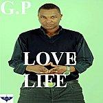G.P. Love Life - Single