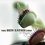 Ben Eaton The Hunger