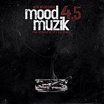 Joe Budden Mood Muzik 4.5