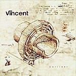 Vincent Collider
