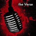Verse The Verse